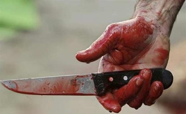 В Туле осудили убийцу сотрудника полиции
