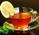 В России подорожает чай производства Unilever и Dilmah