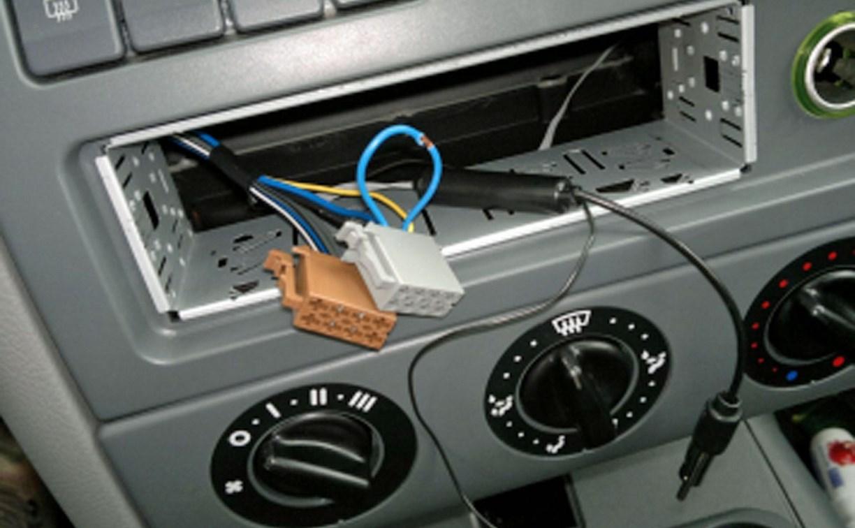 В Калуге раскрыли преступление по украденному в Туле мобильнику