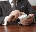 В Туле руководители компании похитили более миллиона рублей, выделенные на строительство домов