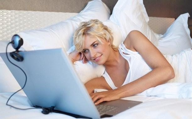 Интернет знакомства в тульской области знакомства для секса город березовский