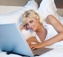 Ищем хороший сайт знакомств!