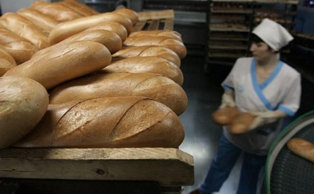 Цены на хлеб могут вырасти к апрелю 2016 года