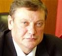 Главный федеральный инспектор Тульской области покидает свой пост