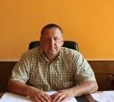 Глава Пролетарского округа Тулы проведет объезд района