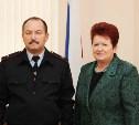 В УМВД обсудили защиту прав иностранцев в Тульской области