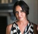Ольга Дюмина: «Я готова во всем помогать мужу»