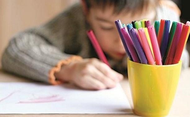 В Туле пройдет конкурс детского рисунка «Традиции и обычаи моей страны»