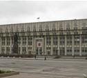 С администрации Тулы взыскали почти два миллиона рублей