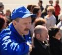 Тульские коммунальщики получили задержанные зарплаты