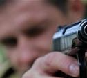 Алексинец расстрелял подростка на крыше гаража