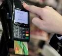 Сотрудник тульского магазина с подельницей украл у покупательницы 17 000 рублей