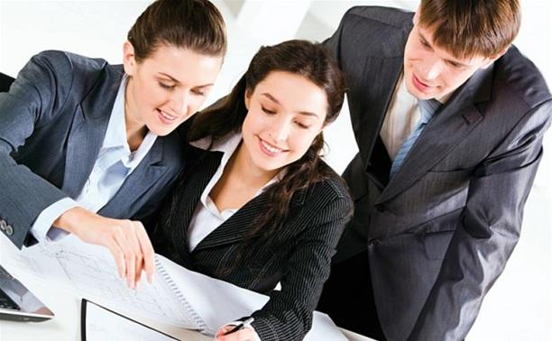 В Туле обсудят проблемы развития молодежного предпринимательства