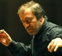 В Туле выступит Симфонический оркестр Мариинского театра под руководством Валерия Гергиева