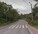 В Алексине движение по Белкиному мосту перекроют до декабря