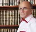 Профессор Александр Запесоцкий: Во многих отечественных вузах преподают не хуже, чем в американских