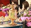 Тулячка приняла участие в новогоднем выпуске «Поля чудес»