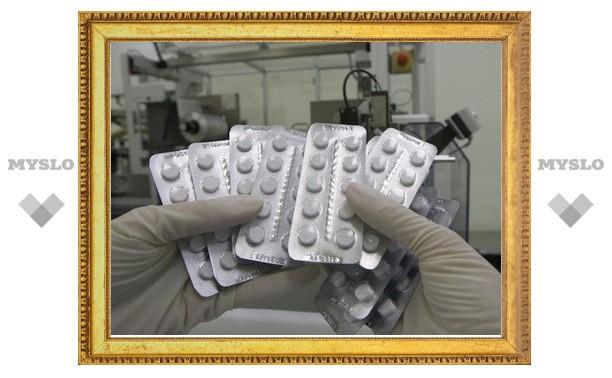В Туле проверяют наркоклиники