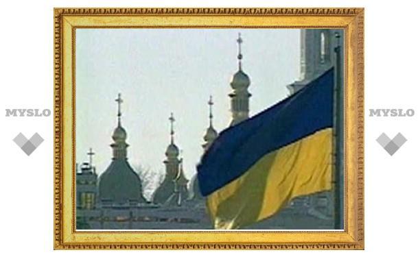 В УПЦ МП просят депутатов Украины воздержаться от провокаций во время визита Патриарха Кирилла