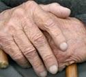 В доме для престарелых и инвалидов 69-летний мужчина убил своего соседа по комнате
