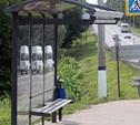 В Туле опять меняют остановки и снимают рекламу