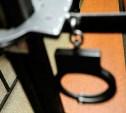 В Тульской области подростков, забивших до смерти женщину, заключили под стражу