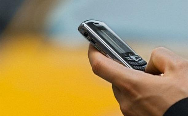 Мобильные операторы будут рассылать SMS при изменении тарифов