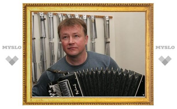 Адвокат экс-губернатора Тульской области Владимир Жеребенков: «Дело политически ангажировано»