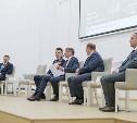 На поддержку тульских сельхозпроизводителей выделят более 30 млн рублей