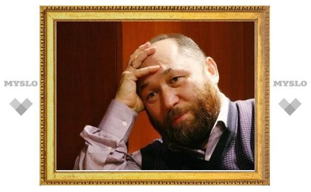 "Бекмамбетову не позволят снять римейк ""Отца солдата"""