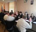 В Кимовском районе назначен новый глава администрации