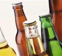 В Тульской области снизилась смертность от отравления алкоголем