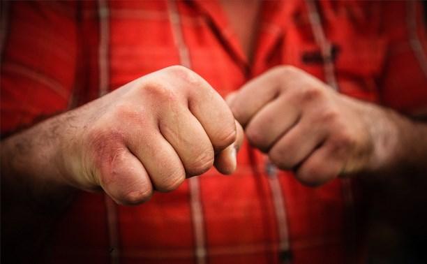 Житель Киреевска угнал машину и насильно удерживал в ней свою бывшую сожительницу