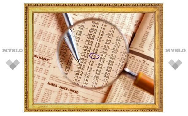 Платные услуги жителям области обошлись в 2010 году почти в 36 миллионов рублей