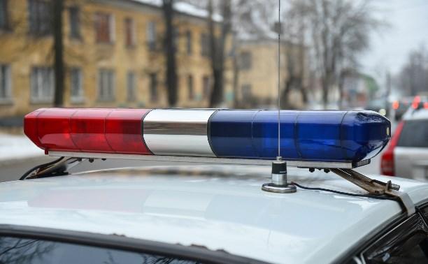 За выходные сотрудники ДПС поймали 54 пьяных водителя