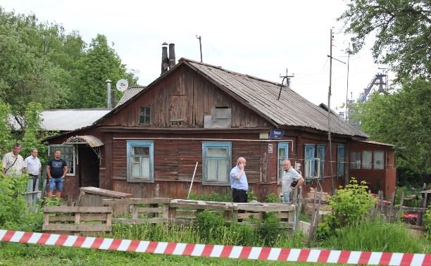 К расследованию убийства на Косой Горе привлекут узбекских правоохранителей