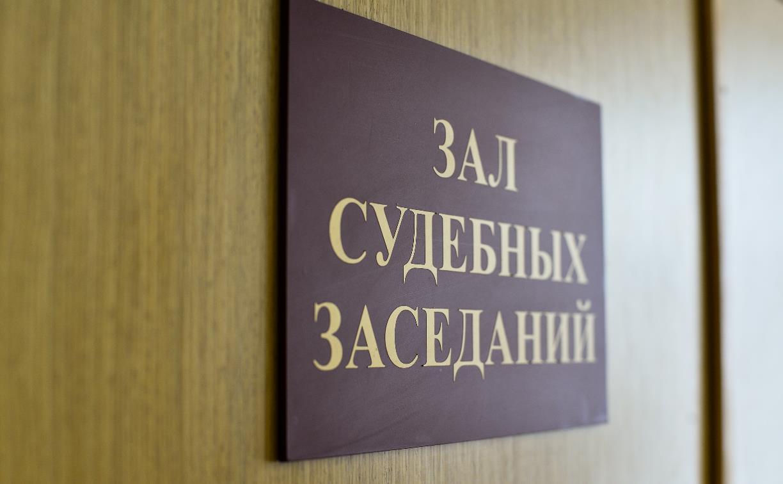 В Алексине студент требует миллион с техникума за опороченную честь