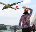 «Натали-Турс» отменила чартерные рейсы в Испанию, Италию, Грецию и Турцию