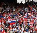 Туляков приглашают на матч молодежных сборных России и Гибралтара