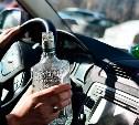 Минздрав предложил принудительно лечить водителей-алкоголиков