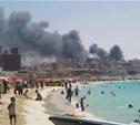 Деньги за уже оплаченную путевку в Египет вернуть не получится