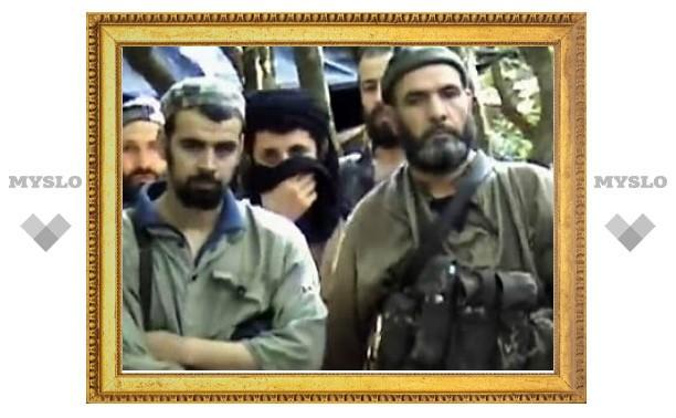 """""""Аль-Каеда"""" пригрозила Китаю местью за погибших уйгуров"""