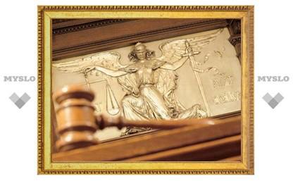 2 декабря вынесут приговор туляку, укравшему полмиллиона у Толстого!