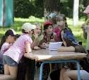 Жалобы родителей на детские лагеря в Тульской области не нашли подтверждения