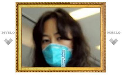 Борьба с вирусом свиного гриппа