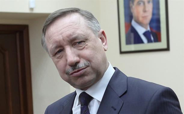 «Туляки будут передовиками в решении проблемы очередей в детские сады»,- полпред Александр Беглов