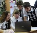 Минобрнауки научит школьников, как вести себя в интернете