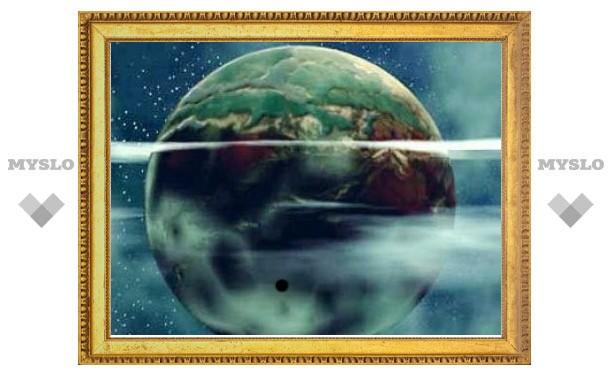 Астроном посчитал землеподобные планеты