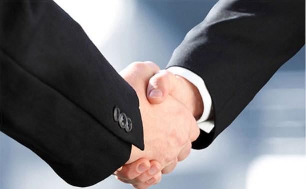 Тульские предприниматели наладят отношения с Казахстаном