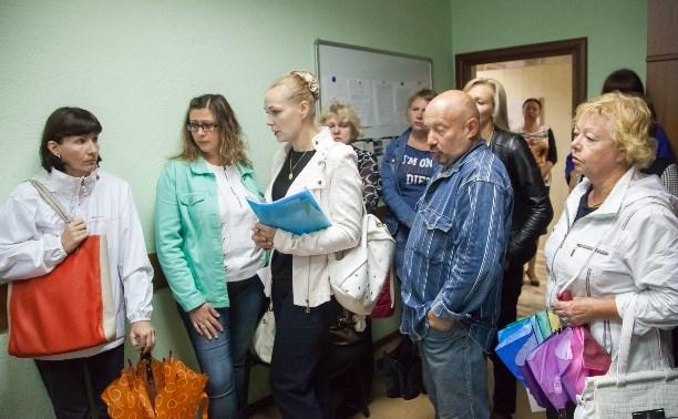 Прокуратура усмотрела в деятельности АНО «Ребячья республика» признаки мошенничества